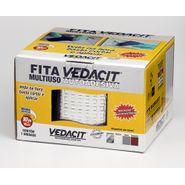 fita-multiuso-vedacit-10cm
