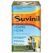 suvinil-sempre-nova-18l