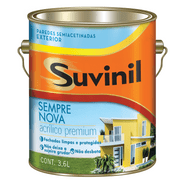 suvinil-sempre-nova-3-6l
