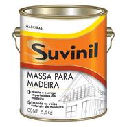 suvinil-massa-a-oleo-3-6l