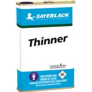 sayerlack-thinner-5l