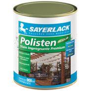 sayerlack-render-polistein-0-9l