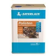 sayerlack-render-polistein-18l