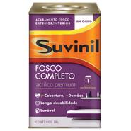 suvinil-acrilico-fosco-completo-18l