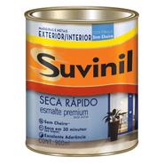 suvinil-esmalte-brilho-base-agua-0-9l
