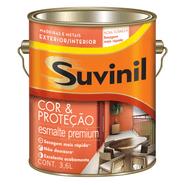 suvinil-esmalte-brilhante-3-6l