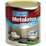 metalatex-resina-acrilica-eco-0-9l