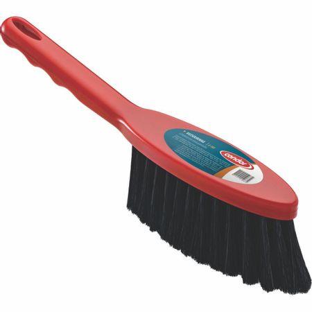 vassoura-para-balcao-e103