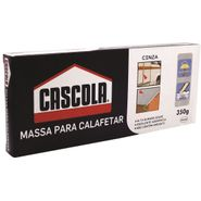 massa-calafetar-filete-350g