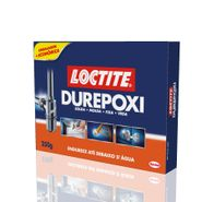 adesivo-epoxi-durepoxi-250g