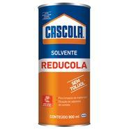 diluente-reducola-sem-toluol-1l
