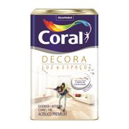 coral-decora-luz-e-espaco-18l