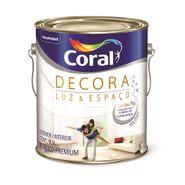 coral-decora-luz-e-espaco-3-6l
