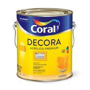 coral-decora-fosco-3-6l