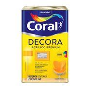 coral-decora-fosco-18l
