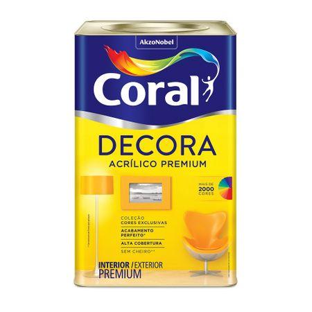 coral-decora-semi-brilho-18l