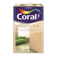 coral-textura-efeito-27kg