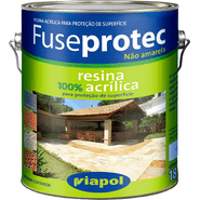 fusecolor-verniz-fuseprotec-3-6l-brilho