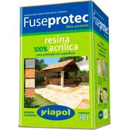 fusecolor-verniz-fuseprotec-18l-fosco