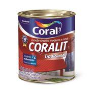 coral-coralit-fosco-0-9l-preto