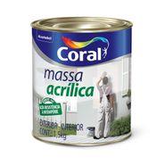 coral-massa-acrilica-1-5kg