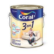 latex-coralmur-fosco-3-6l