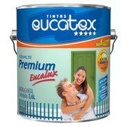 eucatex-grafite-fosco-3-6l