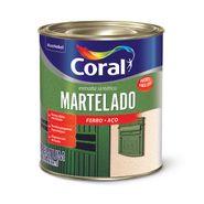 wanda-esmalte-martelado-0-9l-