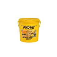 otto-fixotac-cola-para-tacos-3-6l-