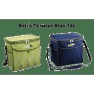 bolsa-38l-azul-verde