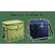 bolsa-9l-azul-verde