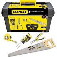 kit-ferramenta-stanley-st-kit3