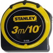 trena-stanley-3m-referencia-30608