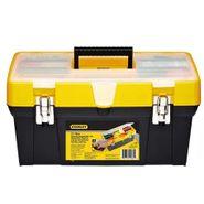 caixa-ferramenta-stanley-19-com-tampa-transparente-referencia-19061