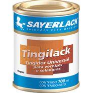 sayerlack-tingidor-universal-100ml