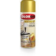 colorgin-metalico-5701-spray