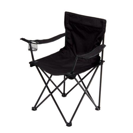 cadeira-aurora-ca005-echolife