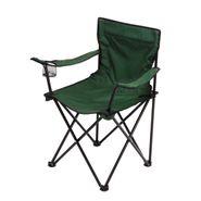 cadeira-aurora-ca006-echolife