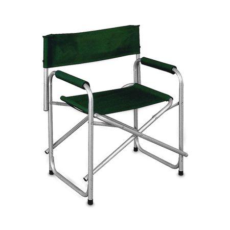cadeira-aurora-ca0010-echolife