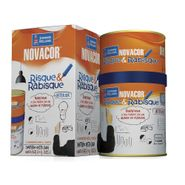 kit-novacor-risque-rabisque-0-9-l-incolor
