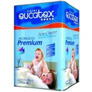 eucatex-acrilico-fosco-18l