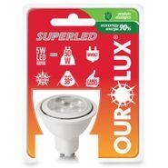 lampada-superled-gu10-6400k-5w