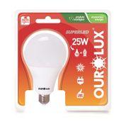 lampada-superled-ourolux-alta-potencia-6400k-25w