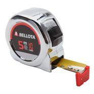 trena-bellota-5m