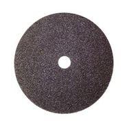 lixa-norton-disco-7-pol-80