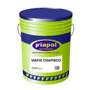 viafix-adesiva-para-argamassas-1-kg