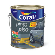 coral-acrilico-pinta-piso-3-6l