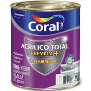 coral-acrilico-total-premium-fosco-0-9-l