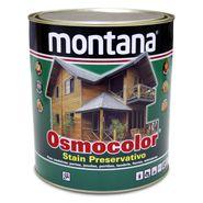 osmocolor-stain-uv-glass-0-9-l