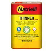 thinner-natrielli-8116-5-l